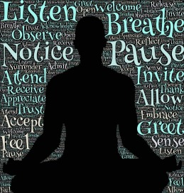 listening-with-mindfulness